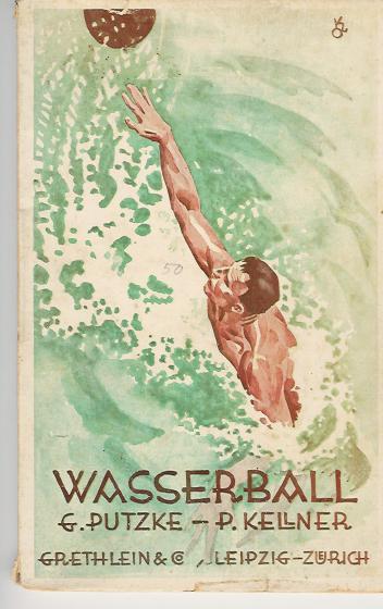 wasserball livescore